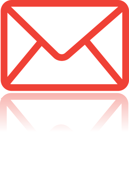 ICON-364245_640.PNG