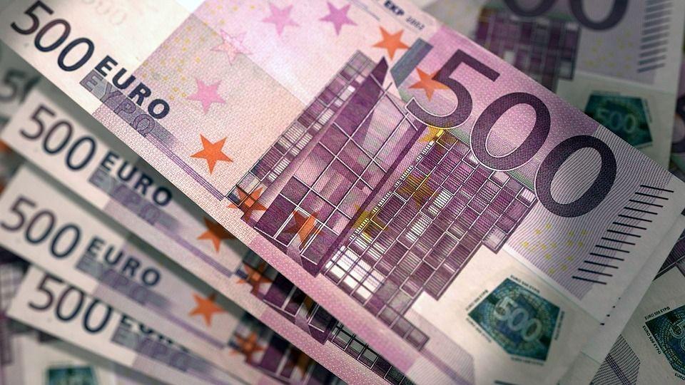 EURO-NOTE-1205315_960_720.JPG