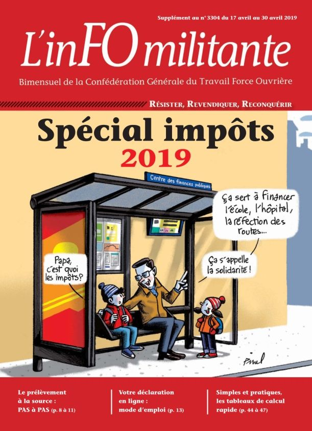 SPECIAL_IMPOTS_2019_WEB_PAGE_01.JPG